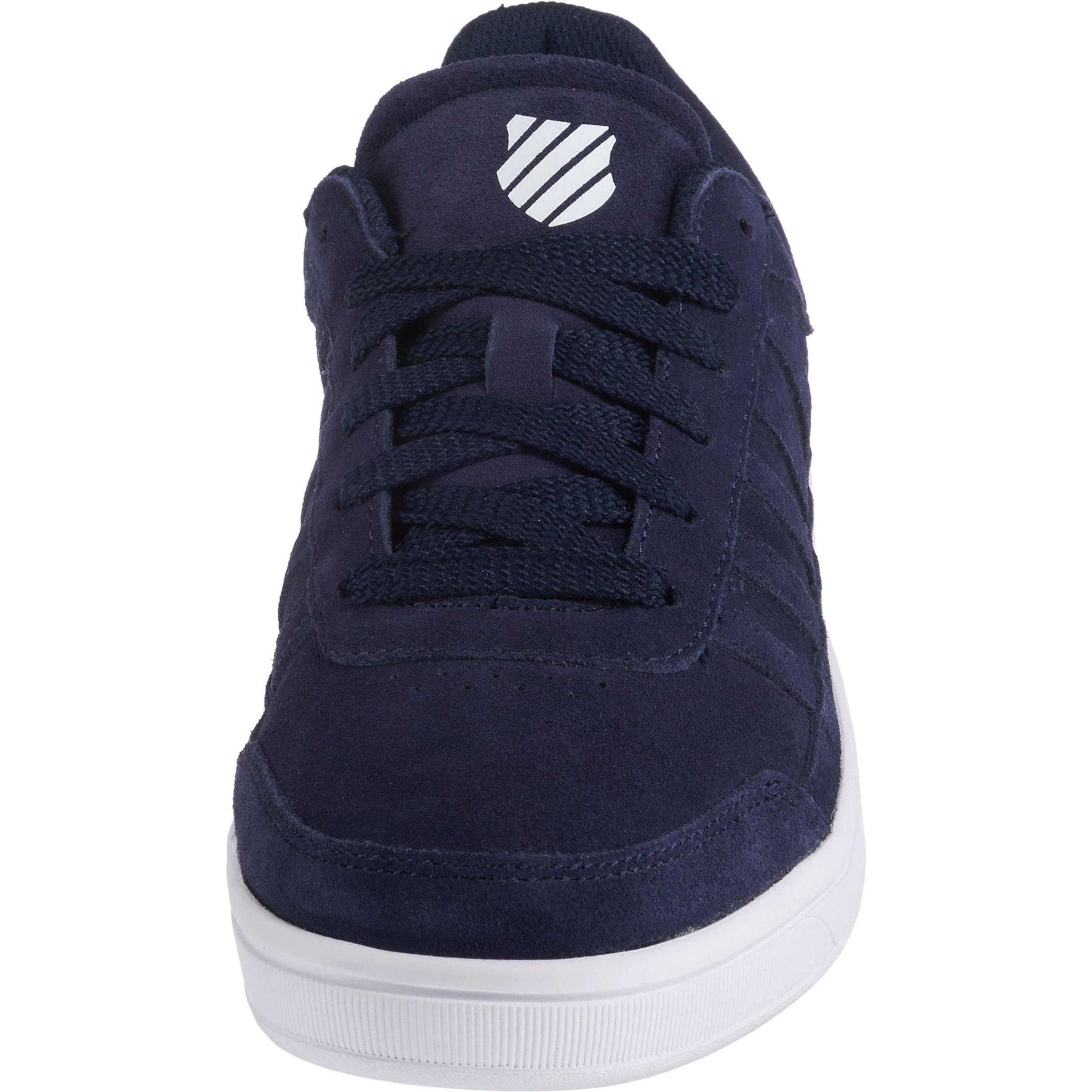 Sneakers swiss K Sneakers In In K NachtblauWeiß NachtblauWeiß swiss l3TcuFJK1