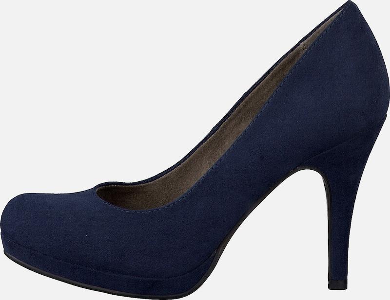 Vielzahl den von StilenTAMARIS Taggia Pumpsauf den Vielzahl Verkauf 9fd6a6