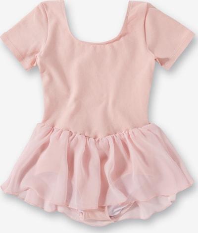 Bloch Ballettkleid 'Tiffany' in rosa, Produktansicht