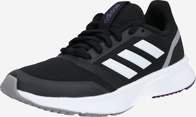 ADIDAS PERFORMANCE Športová obuv 'NOVA FLOW' - čierna, Produkt