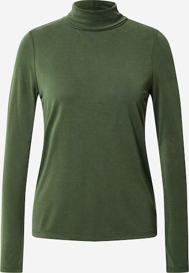 PIECES Shirts 'KAMALA' i oliven, Produktvisning