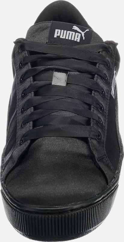 PUMA 'Vikky Platform EP' Sneakers