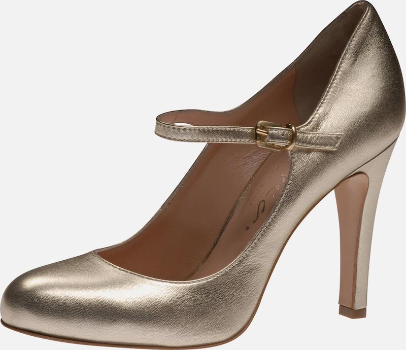 EVITA Pumps Verschleißfeste billige Schuhe Schuhe billige Hohe Qualität 253dca