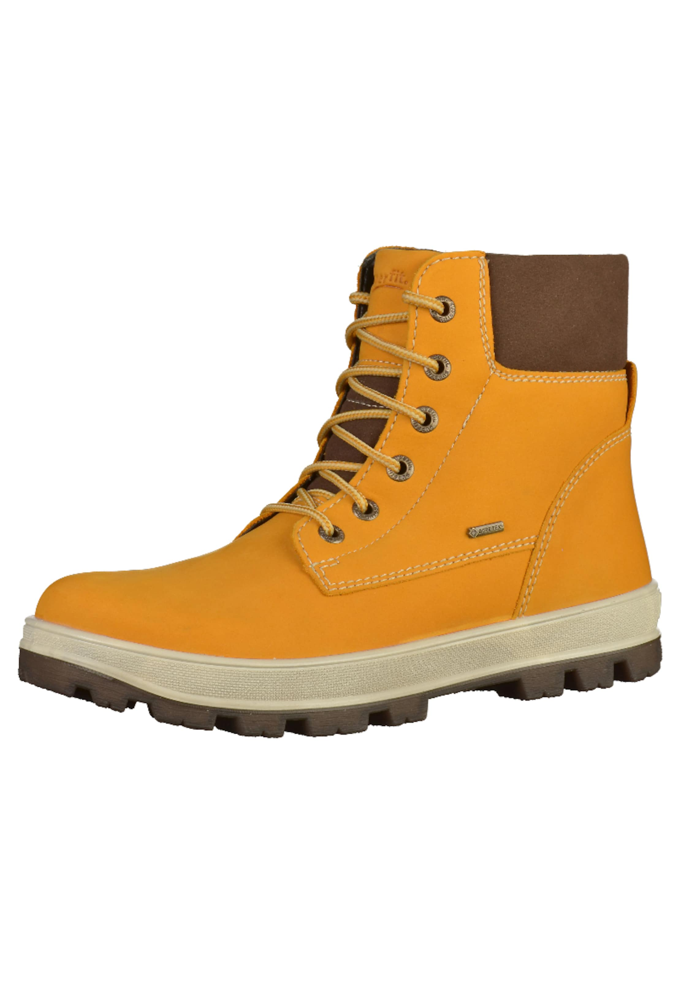 SUPERFIT Stiefelette Verschleißfeste billige Schuhe Hohe Qualität
