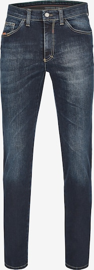 CLUB OF COMFORT Jeans 'Henry 6816' in blue denim, Produktansicht