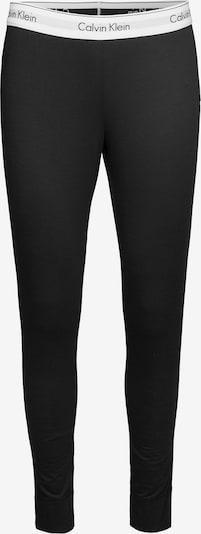 Calvin Klein Underwear Pyžamové kalhoty - černá, Produkt