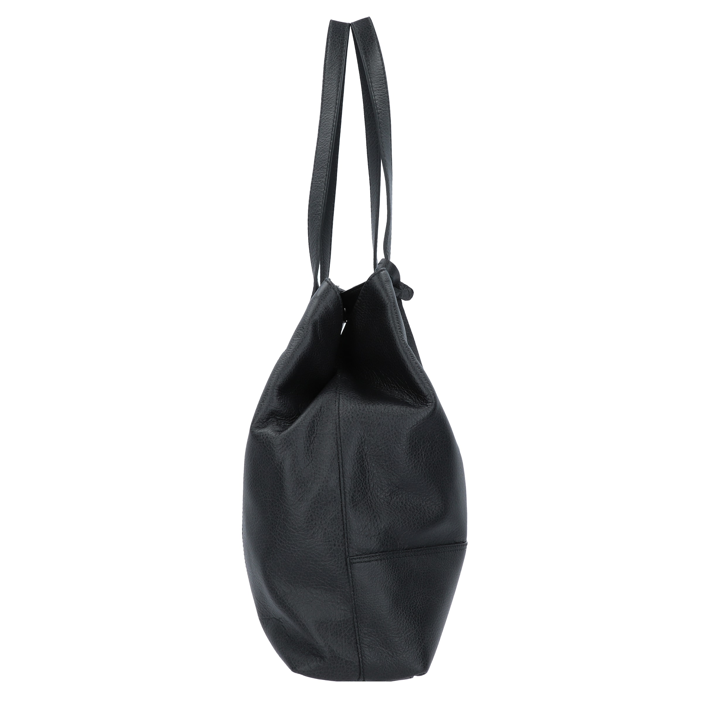 'field' Shopper Picard Picard 'field' In Schwarz In Schwarz Picard Shopper Shopper EreQCBodxW
