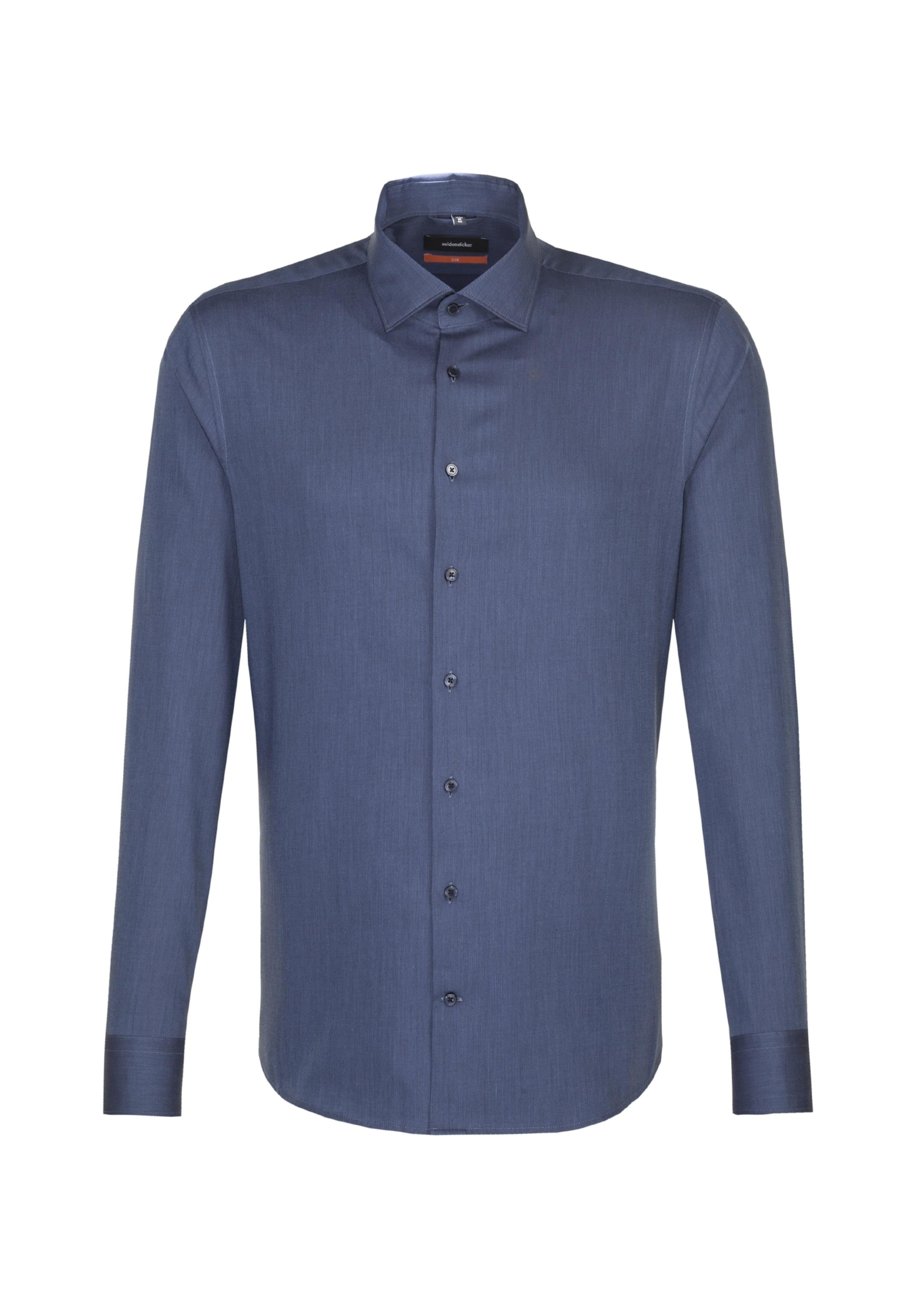 Hemd In In Seidensticker Seidensticker In Hemd Hemd Blau Seidensticker Blau Seidensticker Hemd Blau WdeQrBCxo
