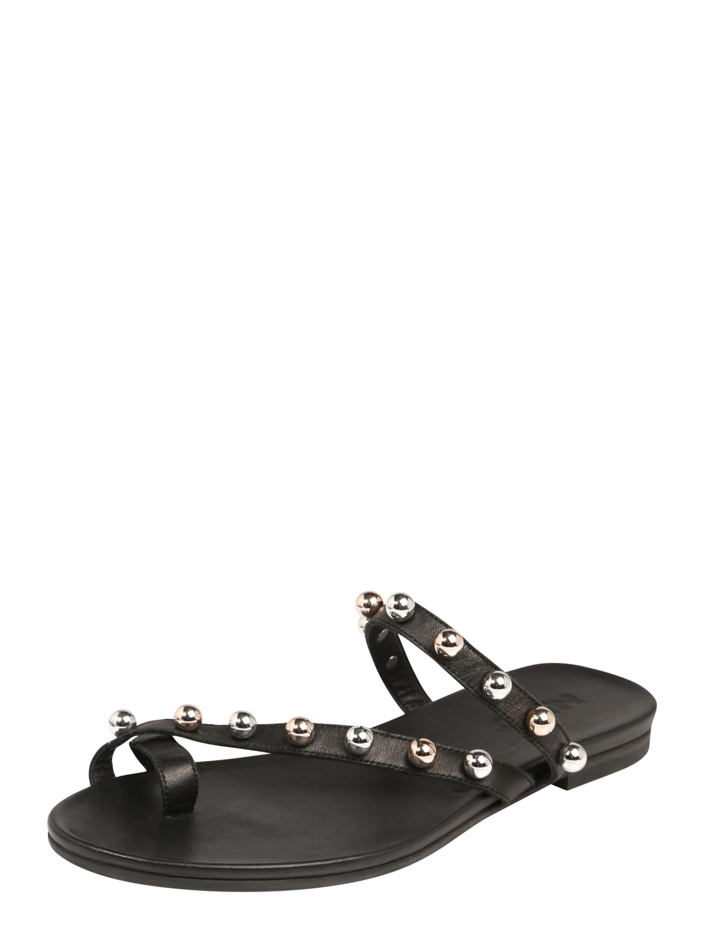 Haltbare Mode billige Schuhe INUOVO | Sandalen Schuhe Gut getragene Schuhe
