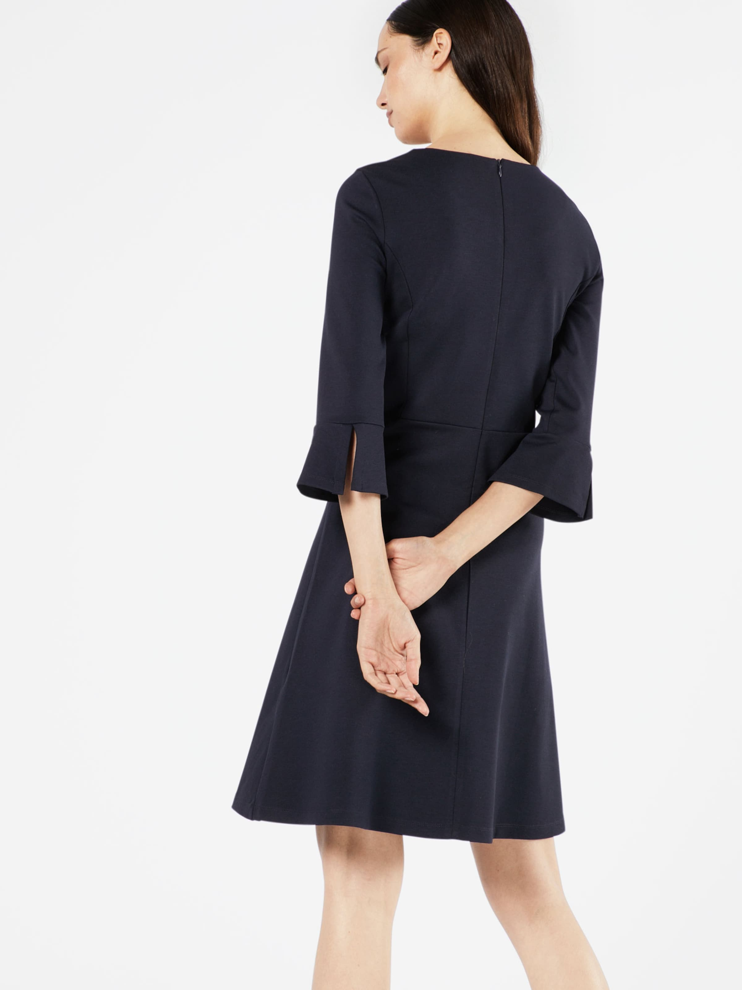 MORE & MORE Kleid 'Wirk' Original-Verkauf Online CMTi3CPyy