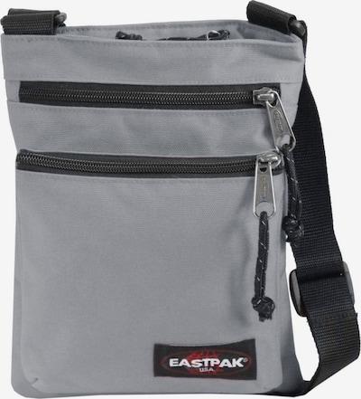 EASTPAK Schoudertas in de kleur Lichtgrijs, Productweergave