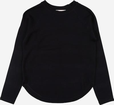 KIDS ONLY Sweter 'CAVIAR' w kolorze ciemny niebieskim, Podgląd produktu
