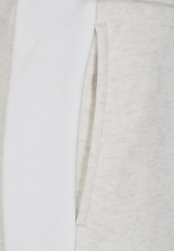 PUMA 'Classic T7' Trainingshose Damen in beige   ABOUT YOU