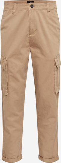 NEW LOOK Hose in beige, Produktansicht