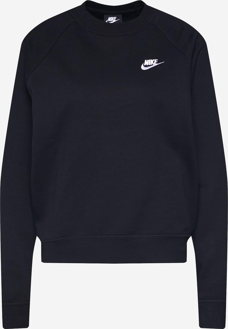 Kupuj online Bluzy dla kobiet od Nike Sportswear | ABOUT YOU