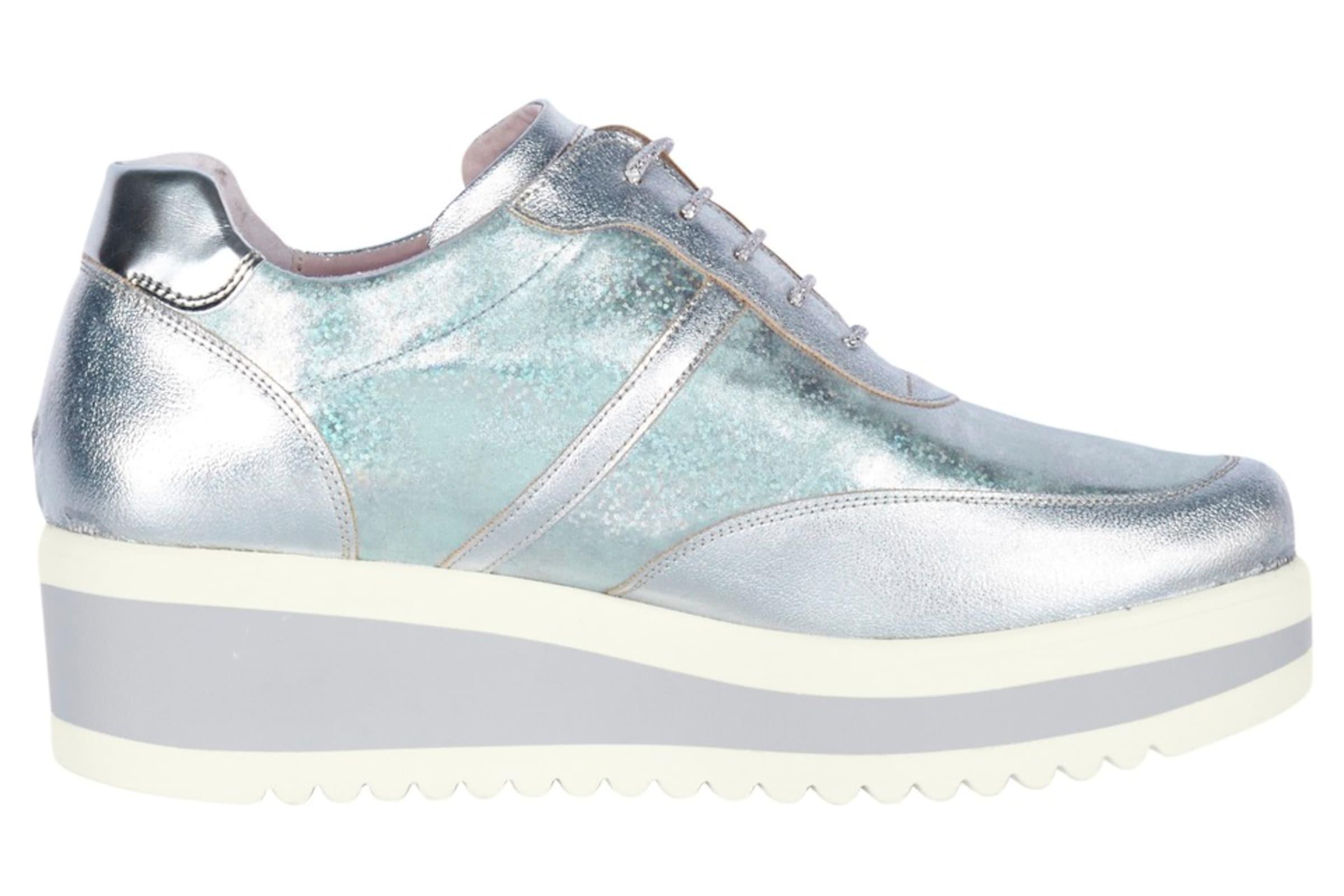 heine Sneaker 2018 Zum Verkauf XKkitcn