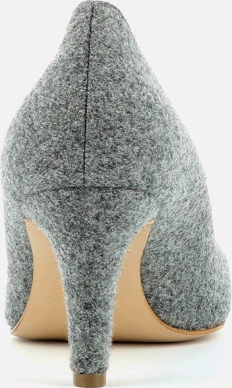 Haltbare Mode billige Schuhe Schuhe EVITA | Pumps Schuhe billige Gut getragene Schuhe 431d86