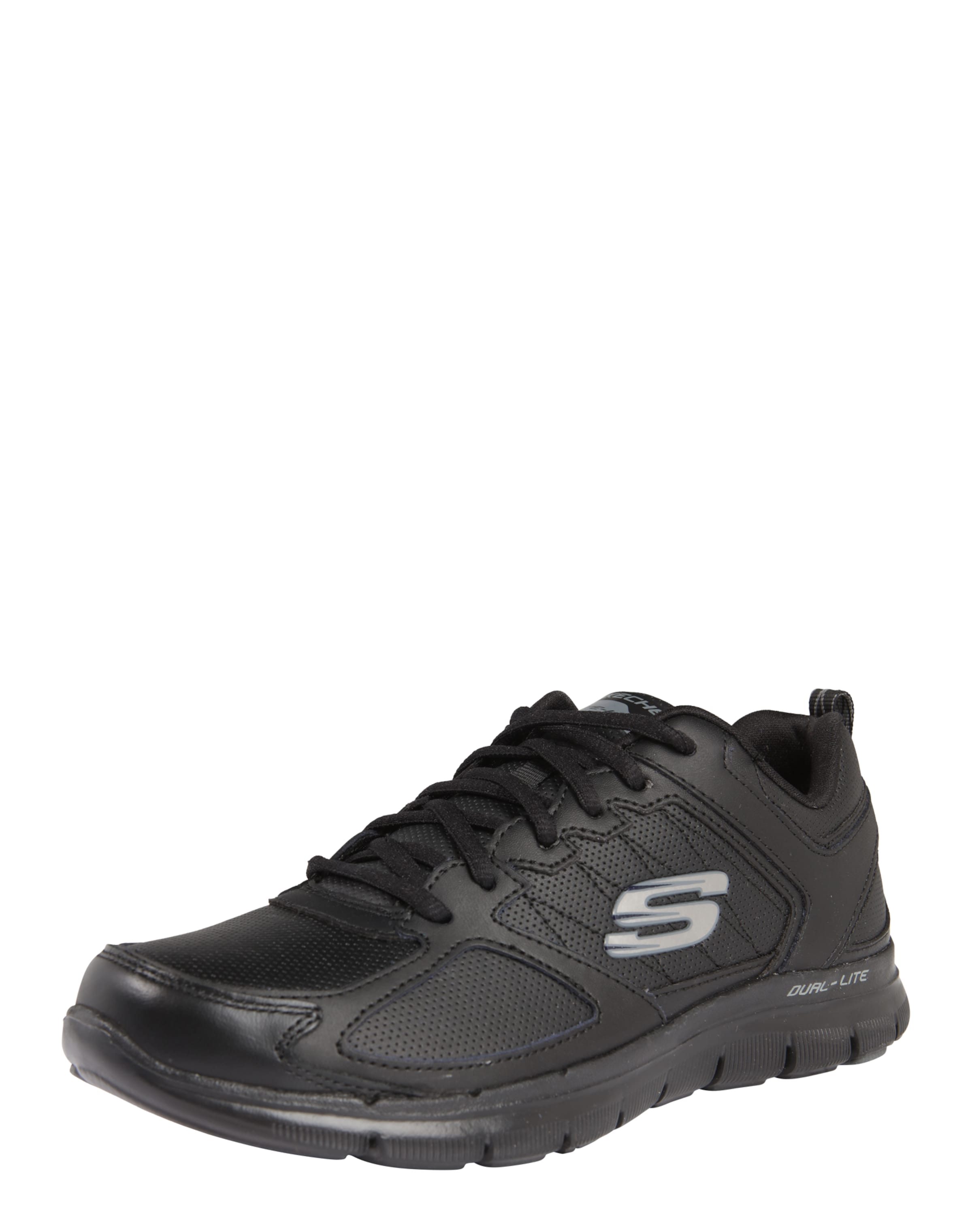SKECHERS Sneaker  Good Timing