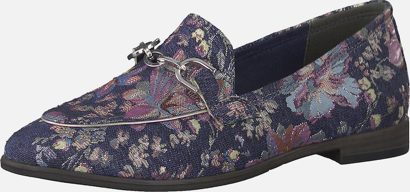 TAMARIS Slipper 'Valeda'