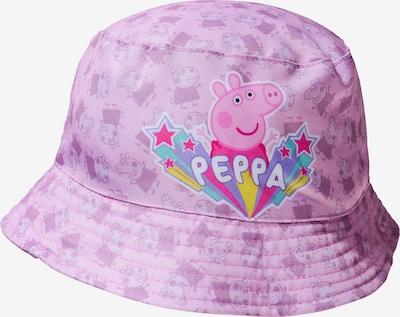 Peppa Pig Cap in rosa, Produktansicht