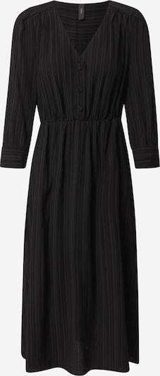 Palaidinės tipo suknelė 'HONGA' iš Y.A.S , spalva - juoda, Prekių apžvalga