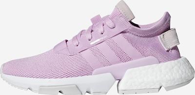 ADIDAS ORIGINALS Sneaker 'POD-S3.1 W' in lila / weiß, Produktansicht