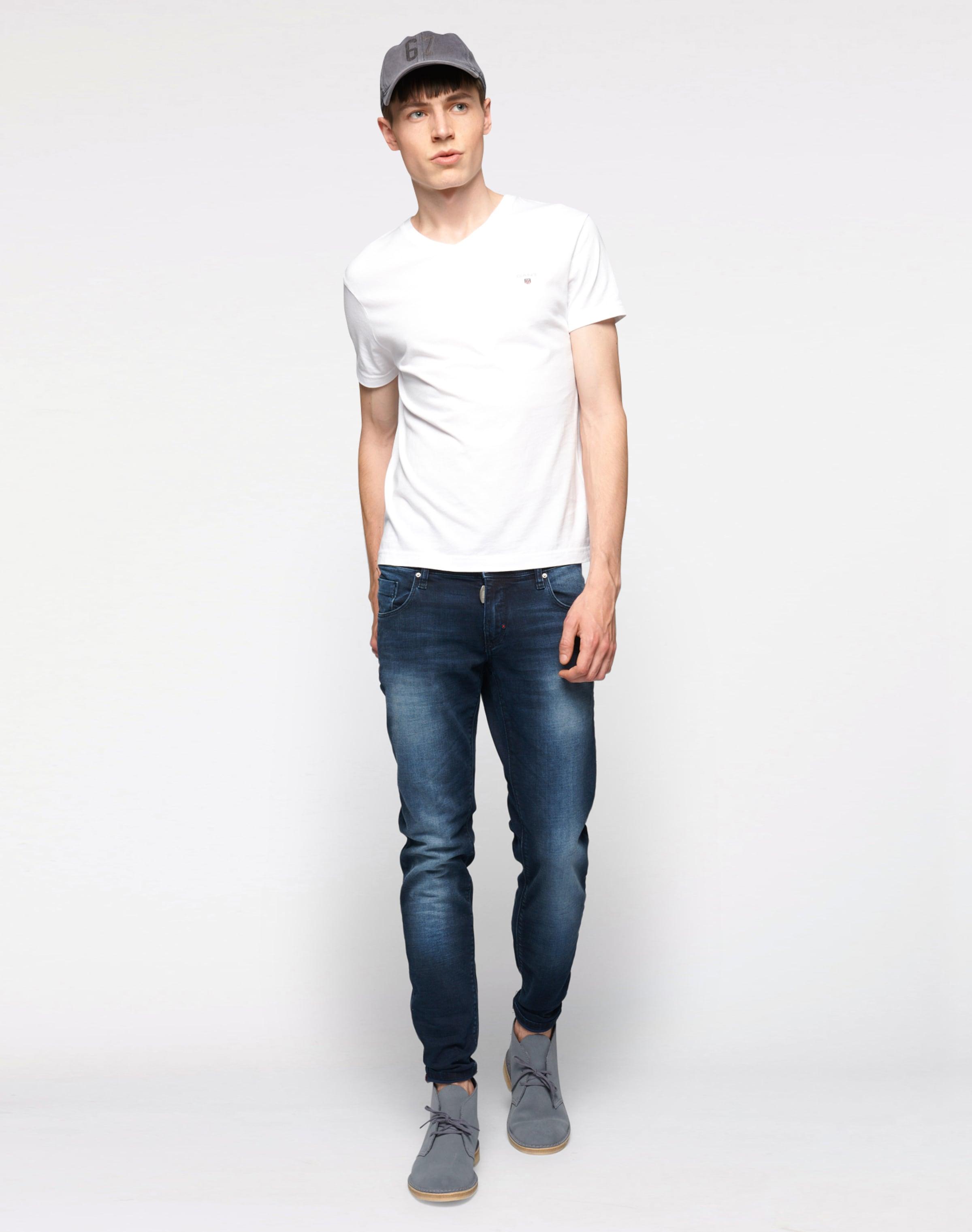 GANT T-Shirt Mode-Stil Online kbDgY4