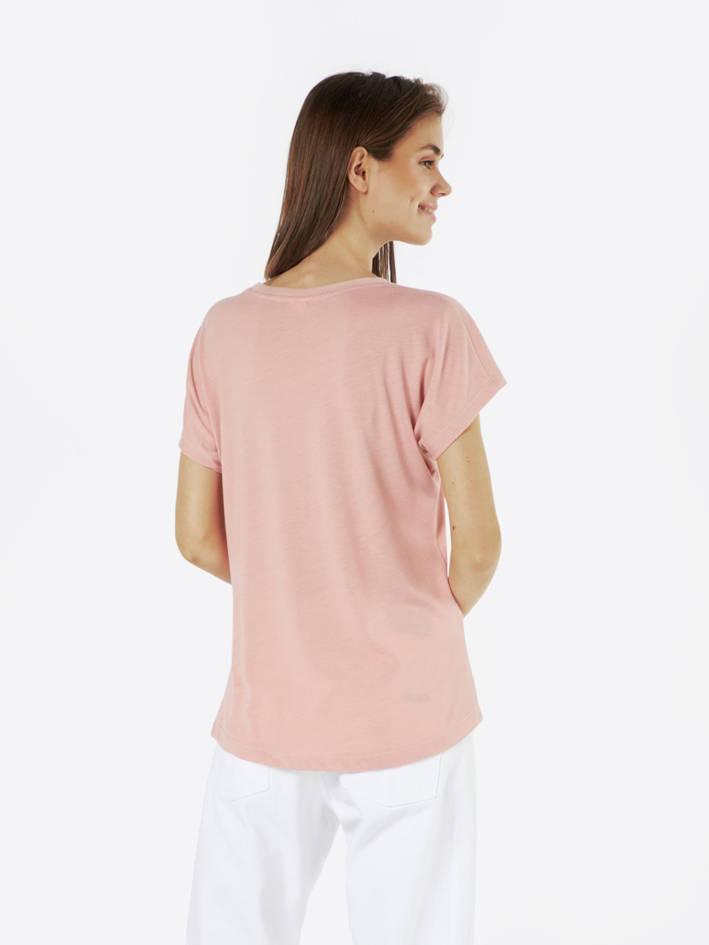 Niedriger Versandverkauf Online Günstig Kaufen Ebay Ezekiel Shirt G8ppzy
