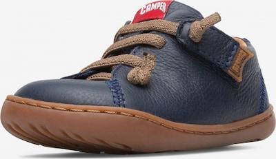 CAMPER Sneaker ' Peu ' in mischfarben, Produktansicht