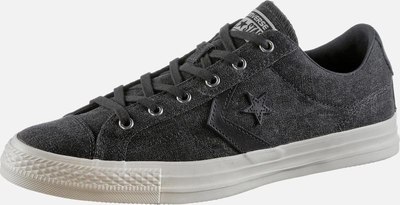 CONVERSE Sneaker 'STAR PLAYER OX'