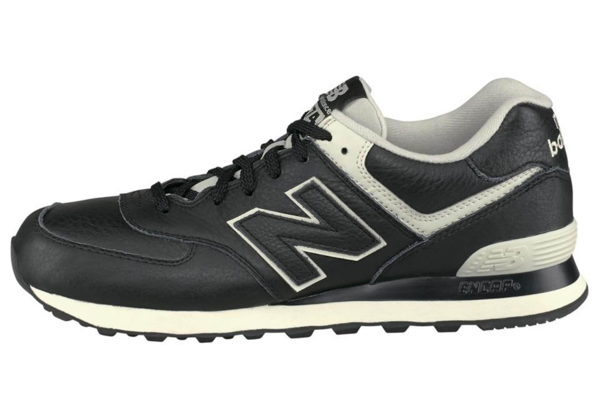 new 'ML574' Sneaker new balance balance qxqvZF6