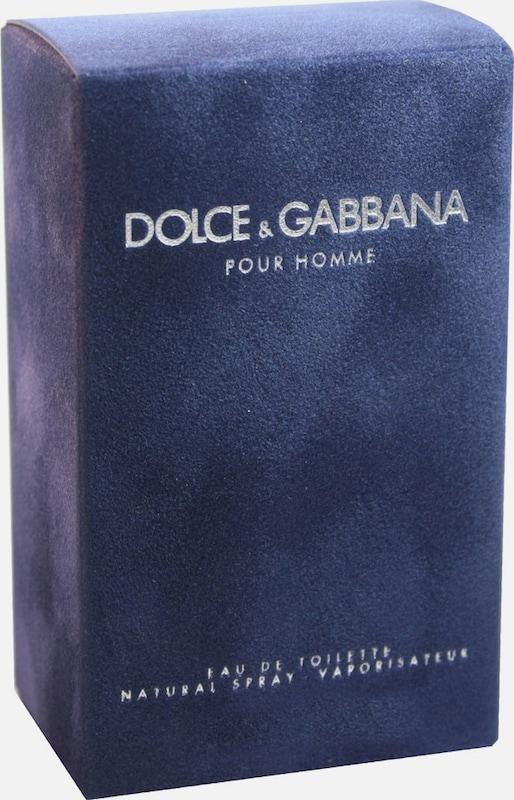 Dolce & Gabbana Cologne For Men