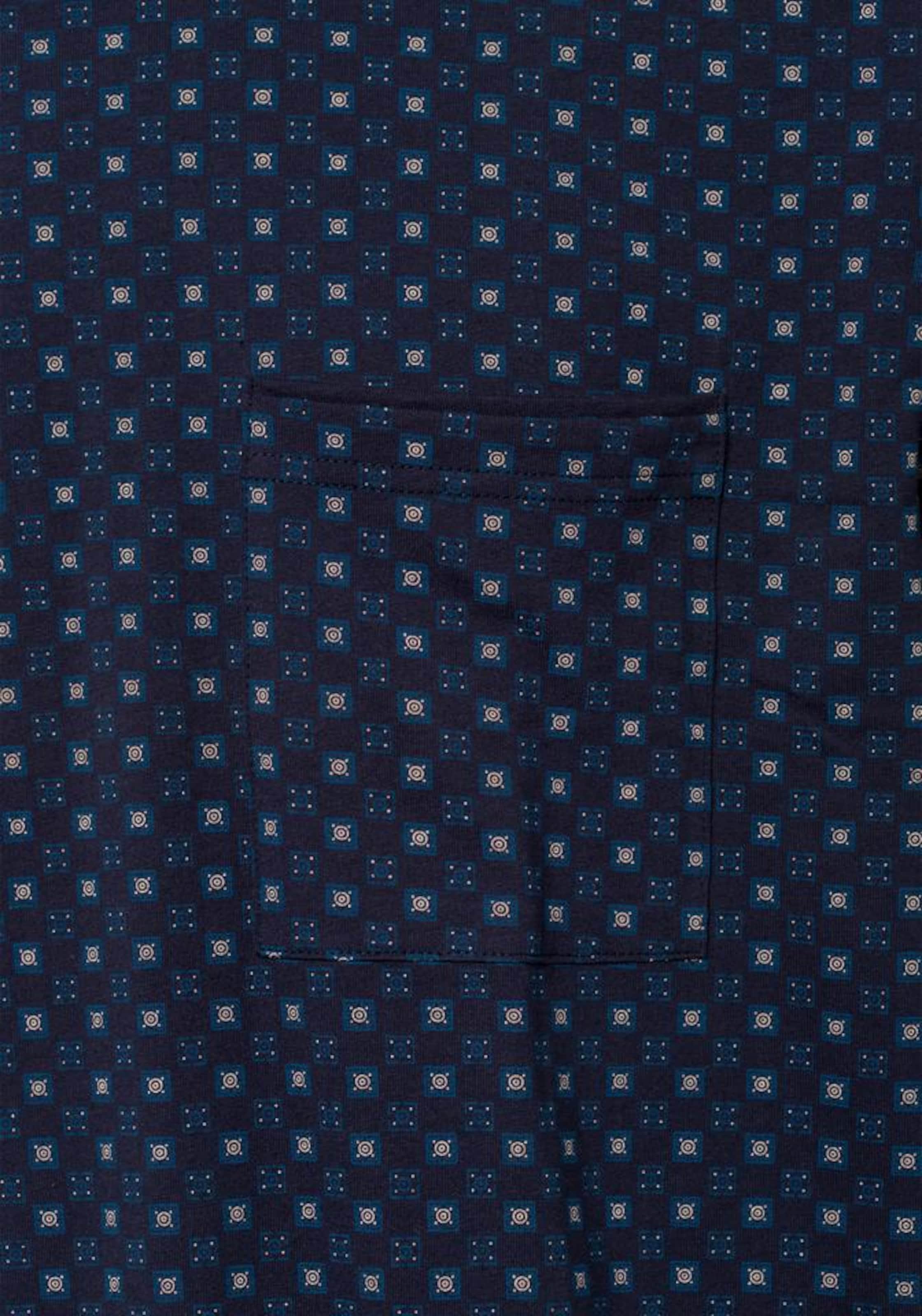 Nachthemd Schiesser CremeNachtblau Schiesser Nachthemd Petrol CremeNachtblau Petrol In In Nachthemd Schiesser nwmNv08