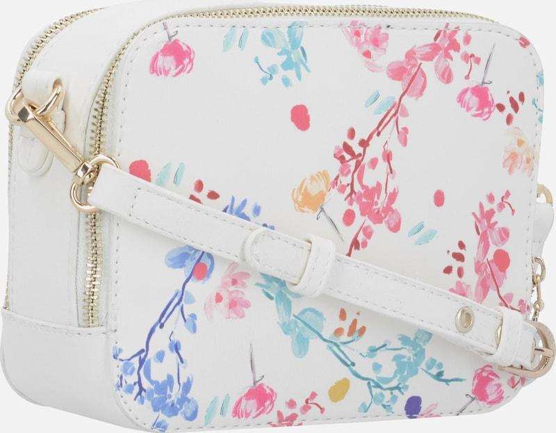Desigual BOLS Jasper Nova Mini Bag Umhängetasche 18 cm