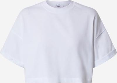 Maglietta 'Stella' LeGer by Lena Gercke di colore bianco, Visualizzazione prodotti