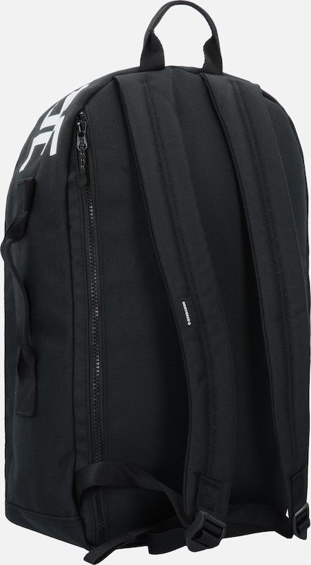 CONVERSE Street Rucksack 44 cm mit Laptopfach