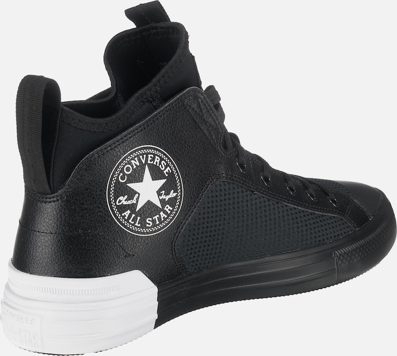 CONVERSE Chuck Mid Taylor All Star Ultra Mid Chuck Sneakers 98c0f0