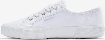 LASCANA Sneaker in weiß, Produktansicht