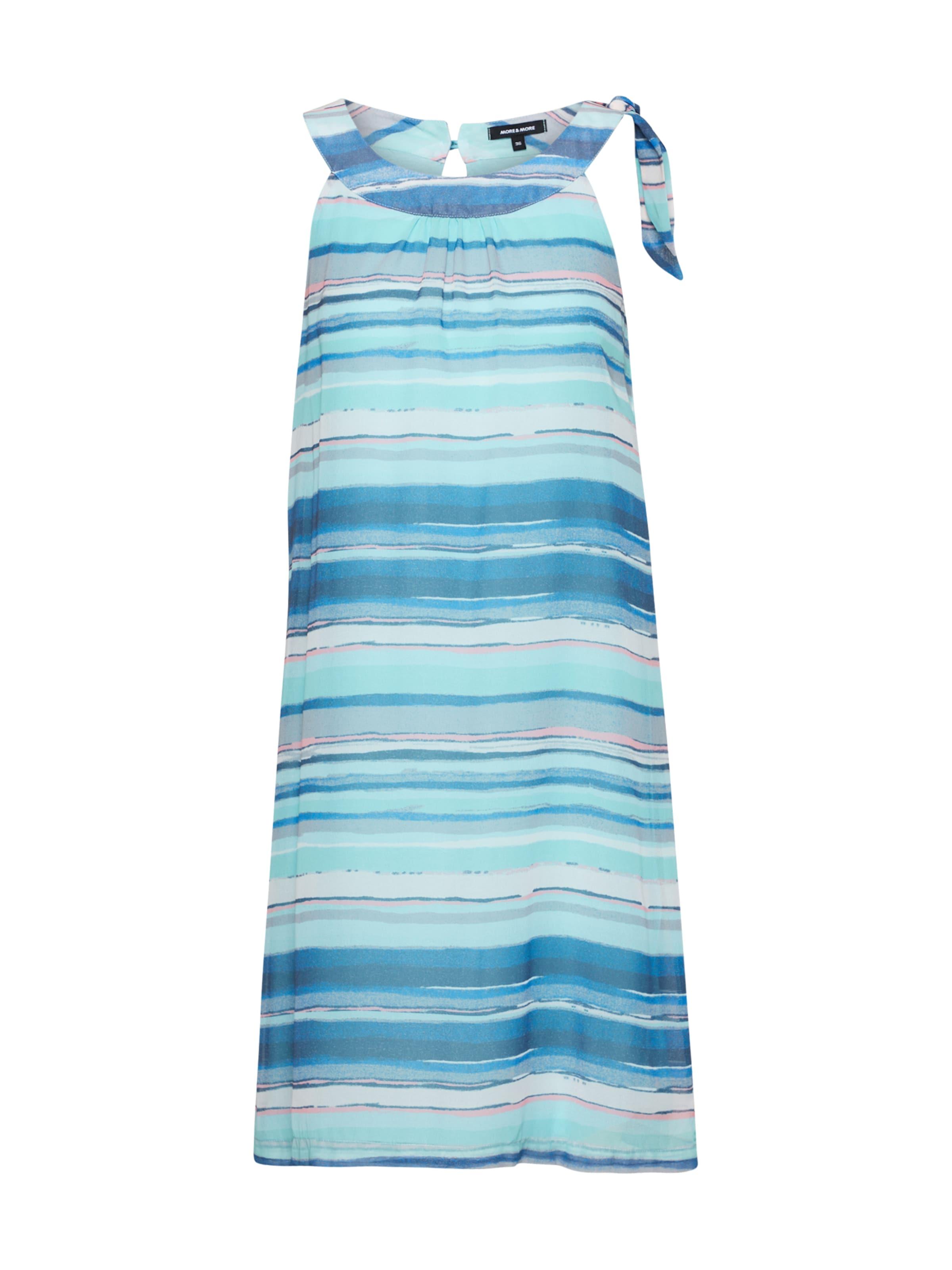 En Robe Foncé Moreamp; BleuTurquoise Rose D'été Rq5L34jA