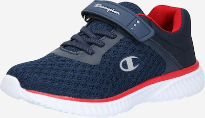 Champion Authentic Athletic Apparel Schuhe in navy, Produktansicht