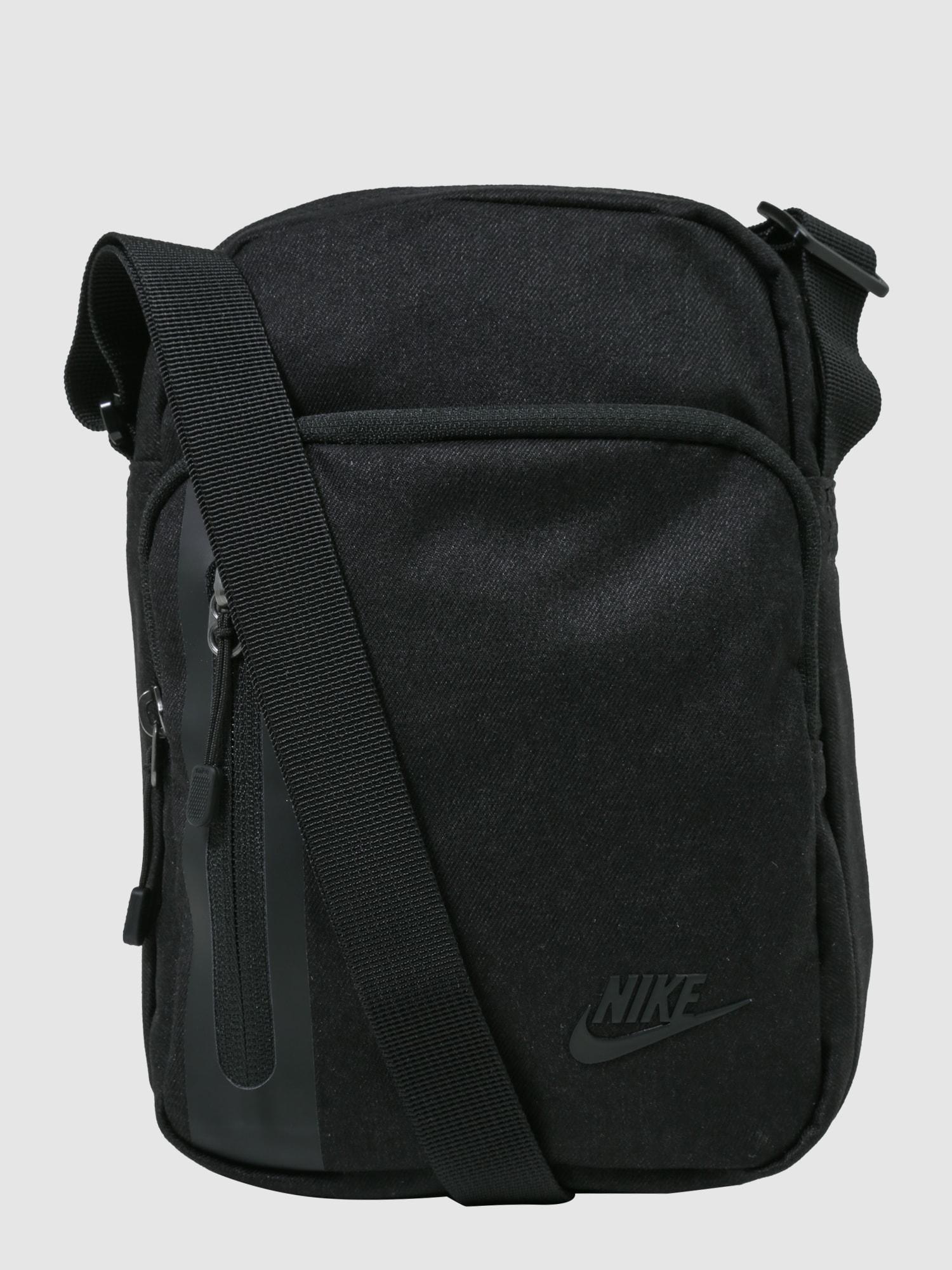 Nike Schoudertas : Nike sportswear schoudertas core small items in