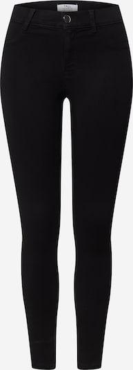 Dorothy Perkins (Tall) Jeans 'Tall Frankie Jeans' in de kleur Zwart, Productweergave