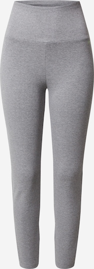 EDC BY ESPRIT Leggings in grau, Produktansicht