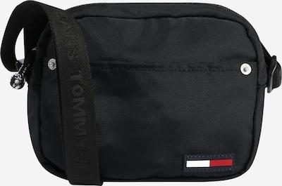 Tommy Jeans Umhängetasche 'Campus Girl' in schwarz, Produktansicht