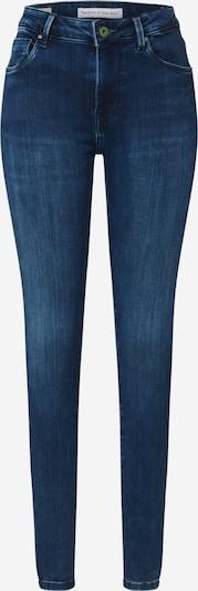 Pepe Jeans Džíny 'Regent' - modrá, Produkt