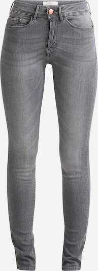 ICHI Jeans 'Erin Izaro' in de kleur Grey denim, Productweergave