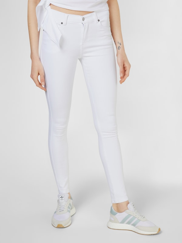 Online kaufen größte Auswahl von 2019 strukturelle Behinderungen Dr. Denim Jeans für Damen online kaufen   ABOUT YOU