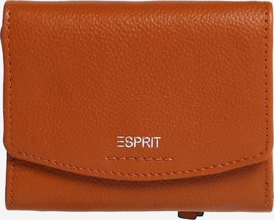 ESPRIT Peněženka 'City' - oranžová, Produkt