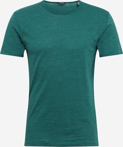 Only & Sons T-Krekls 'Onsalbert' pieejami degvielas krāsas, Preces skats