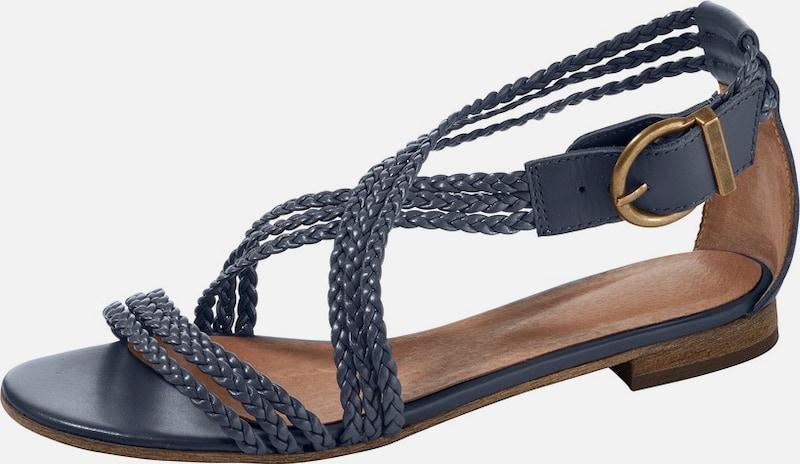 Vielzahl von Stilenheine Sandalettenauf den den Sandalettenauf Verkauf 5986c9
